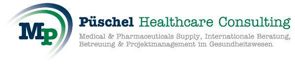 Püschel Healthcare Consulting